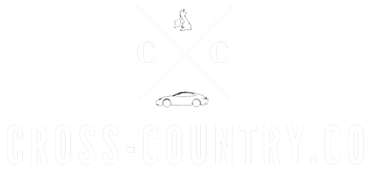 Cross-Country.Co Vehicle Transport & Storage company based between Gloucester & Bristol